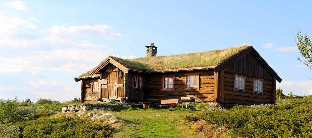 Five star cabin accommodation in Norway.jpg
