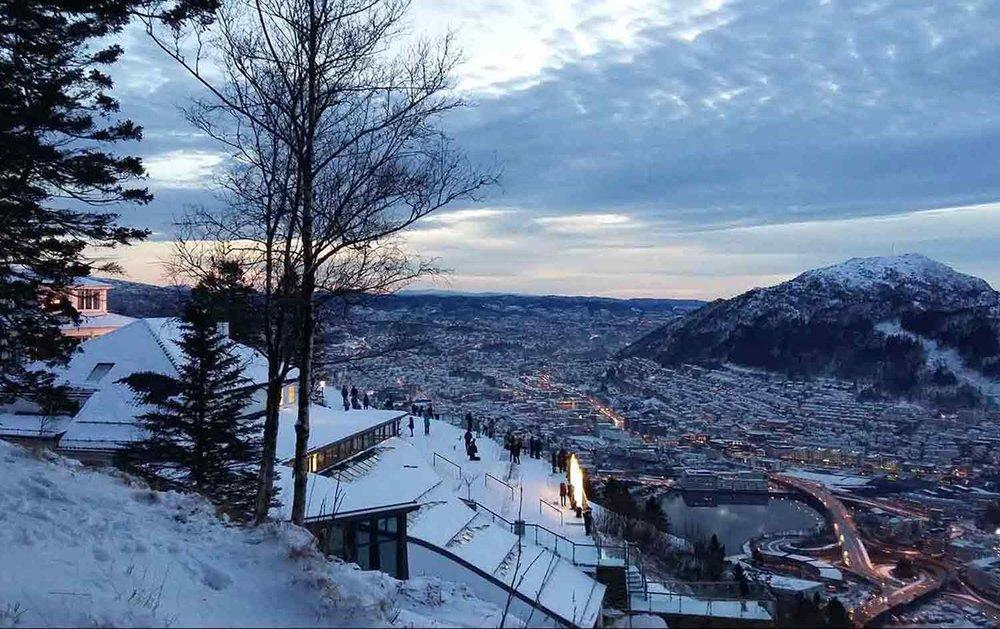 Christmas-from-Floyen-Bergen.jpg