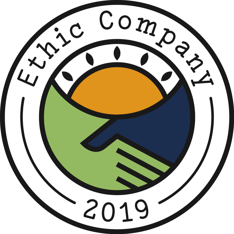 EthicCompany_Signet_RZ.png