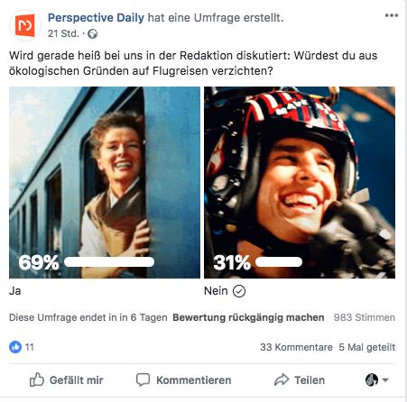 PD Facebook Flug oder Zug.png