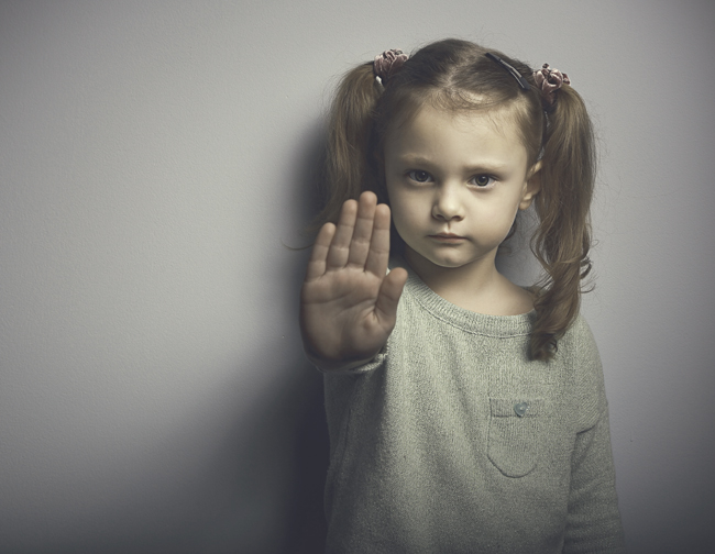 Kinderwunsch: Just say no?