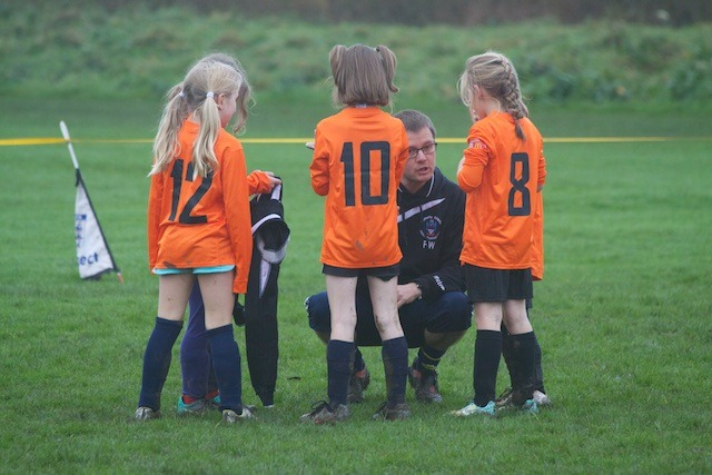 wetherby ladies - nov 2014 20.jpg