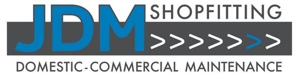 JDM+logo.jpg