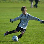 u8s football against knaresborough 13.10.12 134.jpg