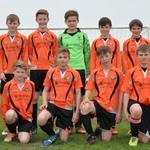 wetherby u13 cup final team.jpg