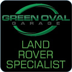 GREEN-OVAL-GARAGE.jpg
