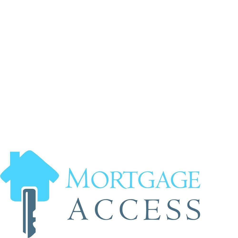 Mortgage_Access_LOGO.eps.jpg