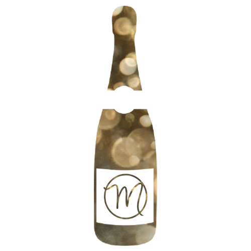 Icon Bottle.png