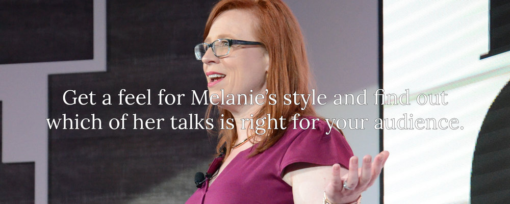 Get a feel for Melanies Style.jpg