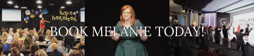 Book Melanie Today.jpg