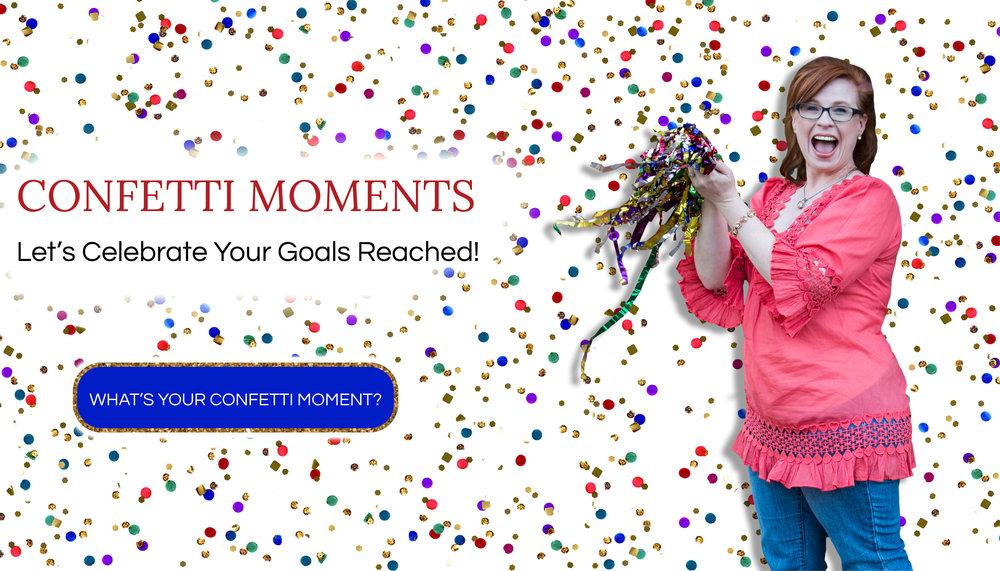 Confetti Moments_Banner-New.jpg