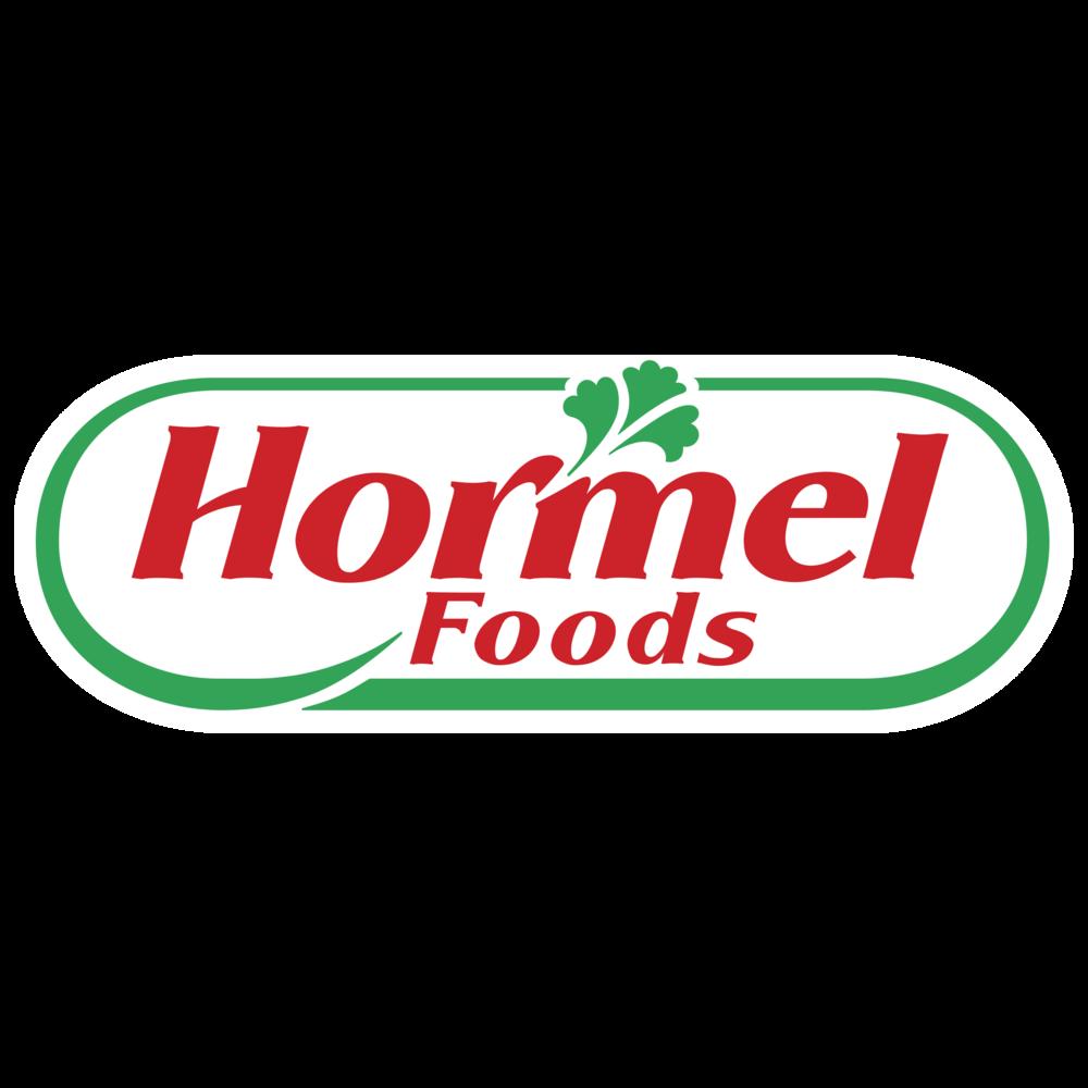 hormel-foods.png