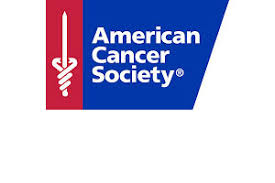 American Cancer Society.jpg