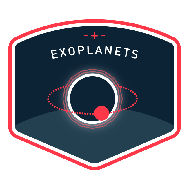 Exoplanets Challenge - Challenge 1: Increase the efficacy and yield of exoplanets detection from TESS and codify the process of AI derived discovery.