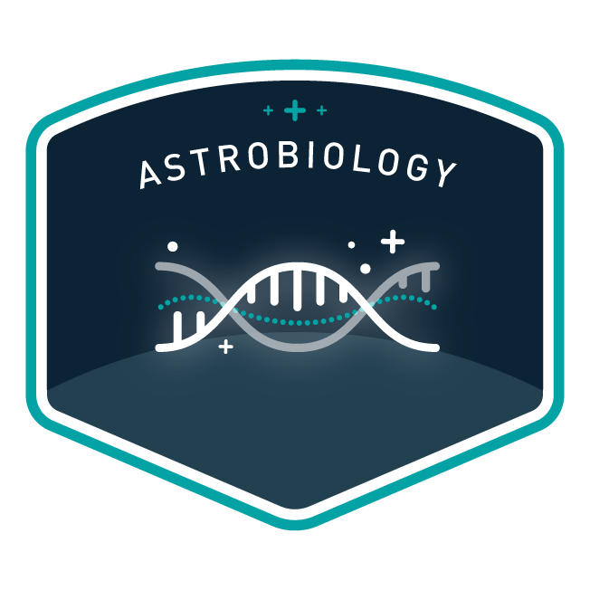 Astrobiology Challenge - Challenge 1: Understanding what is universally possible for lifeChallenge 2: From biohints to confirmed evidence of life: possible metabolisms within extraterrestrial environmental substrates