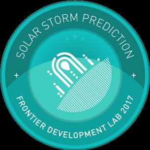 Solar Storm Prediction Challenge -
