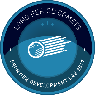 Long Period Comets Challenge -