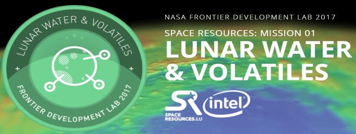 lunar1.png