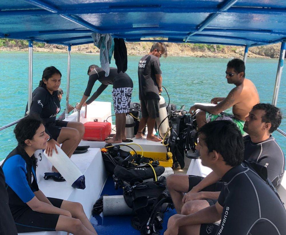 boat action.jpg