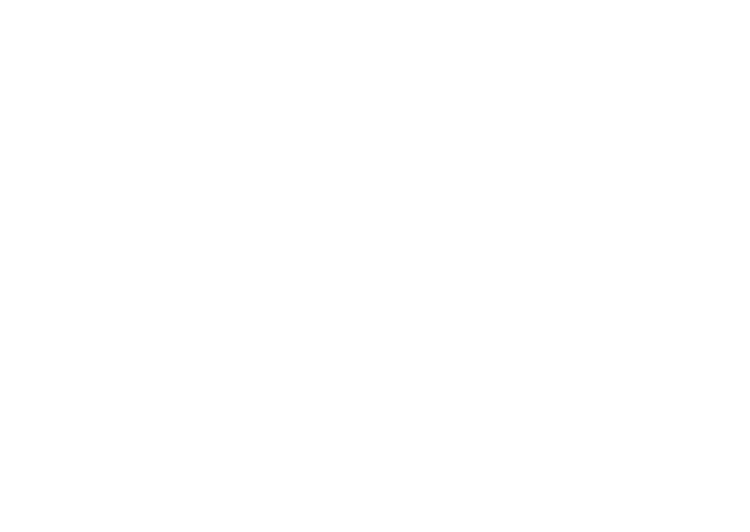 Lacadives: the Pioneer of SCUBA diving in India
