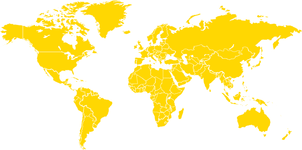 worldwide map.png