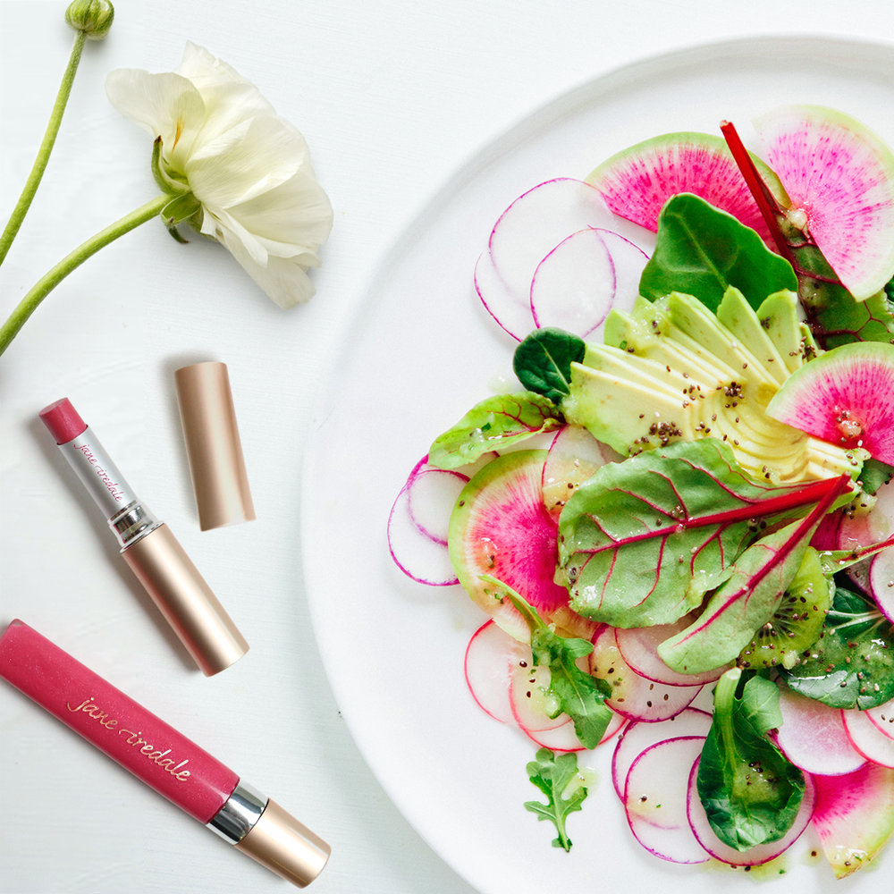 Pink Lips for Spring.jpg
