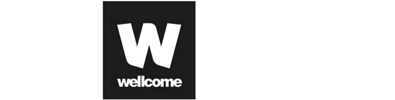 Funder_Logos - Wellcome 785px.jpg