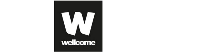 Funder_Logos - Wellcome 785px.jpg