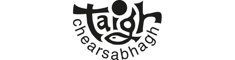 Venue_Logos - Taigh 785px.jpg