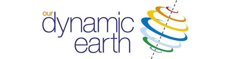 Venue_Logos - Dynamic 785px.jpg