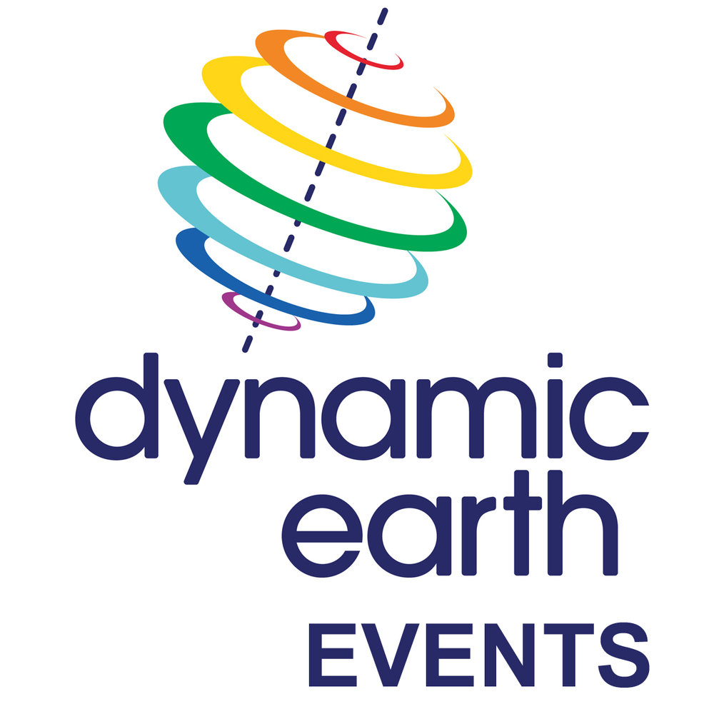 Dynamic Earth Logo.jpg
