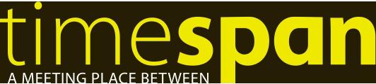 Timespan logo-trans-big.png