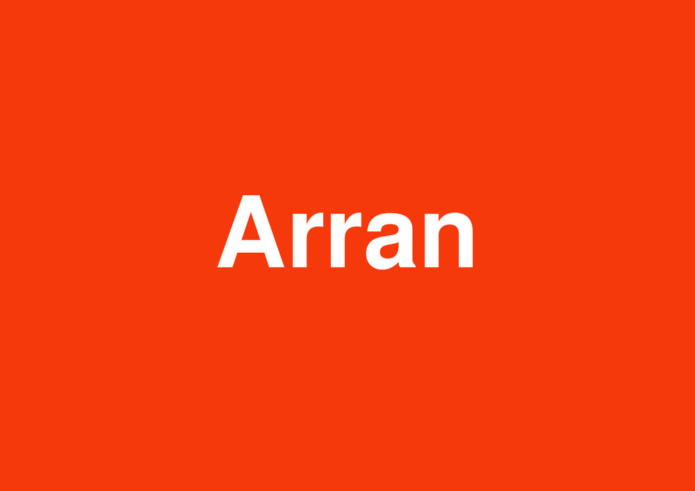 Button Arran.jpg