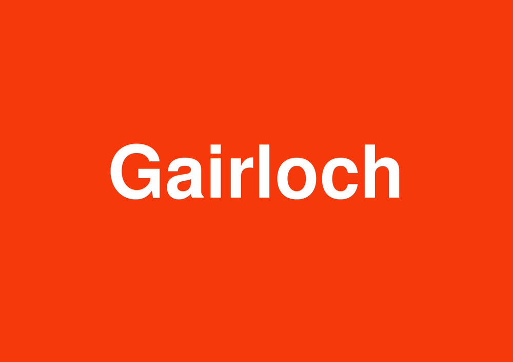 Button Gairloch.jpg