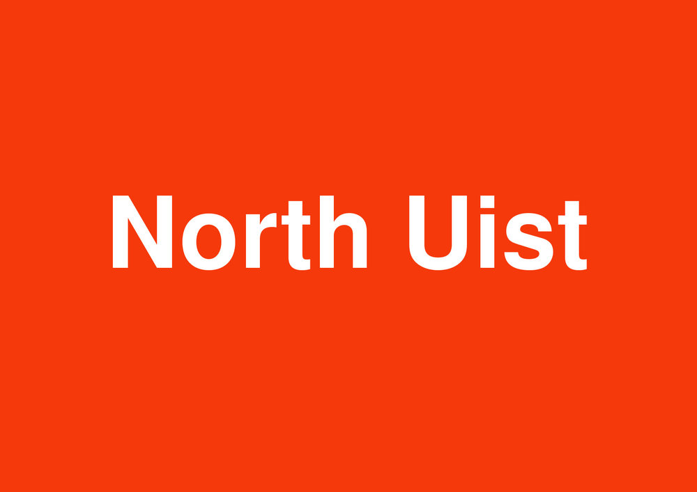Button North Uist.jpg