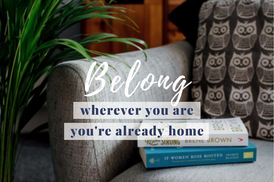 free monthly email coaching package - A monthly theme, coaching tools, courageous calls to action and audacious authenticity straight into your inbox.Creating the time and space to come home to yourself.