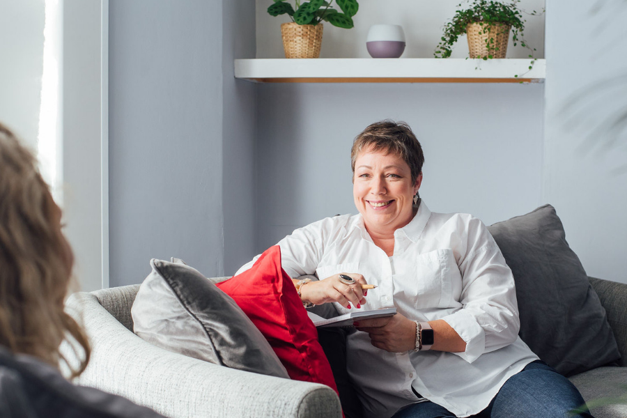 MY COACHING PACKAGES - coaching with me. - This is the place to go if you want to find out about what it's like to work with me and what coaching services I offer.