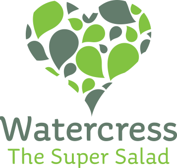 Love watercress