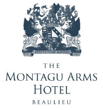 Montagu-Arms.jpg