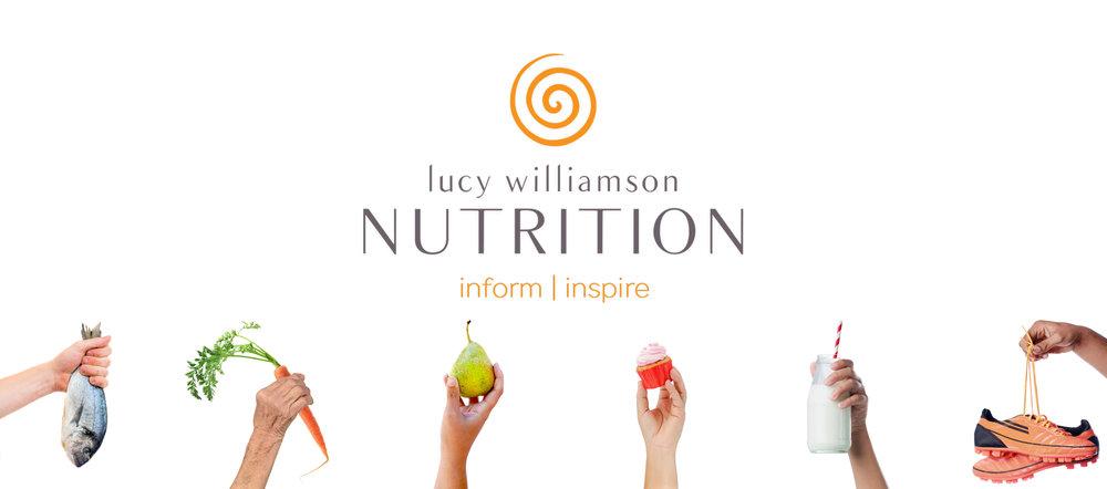 LW nutrition.jpg