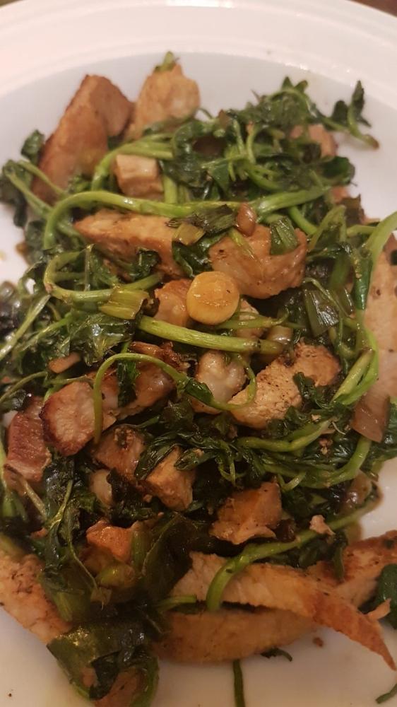 pork stir fry.jpg