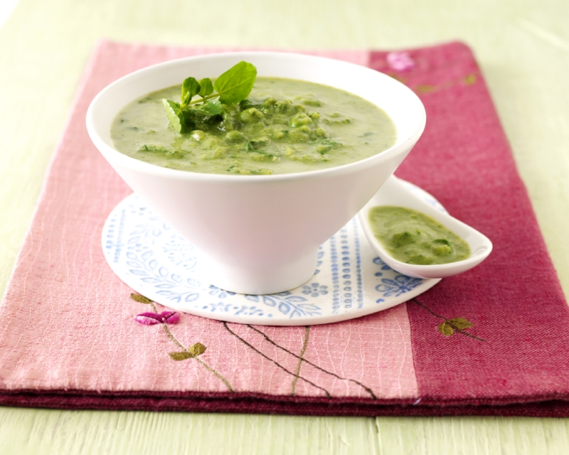 Fresh Pea And Watercress Soup.jpg