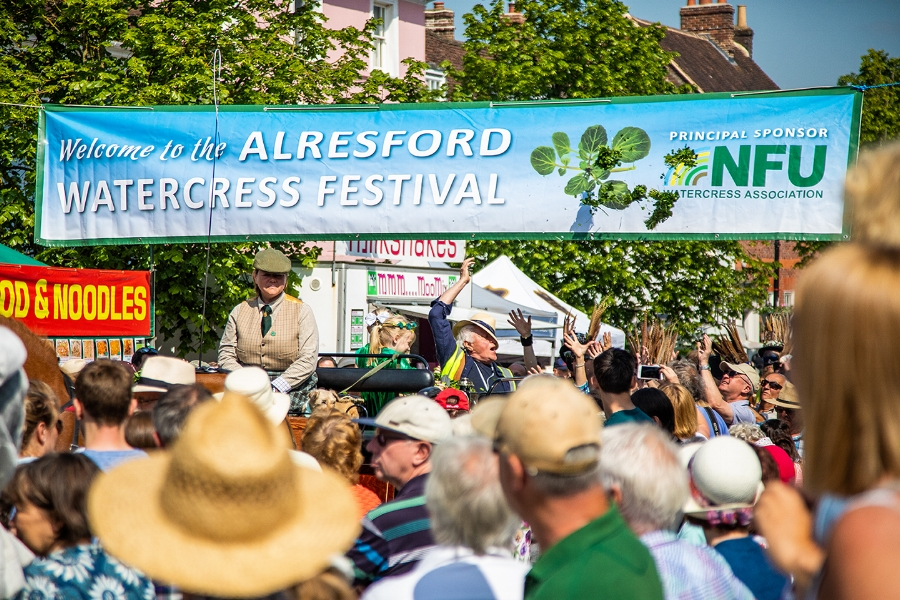 Watercress Festival - 100.jpg