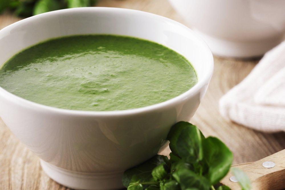 Watercress Soup (2).jpg