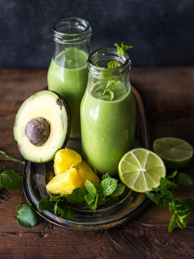 Watercress, Avocado & Lime 2.jpg