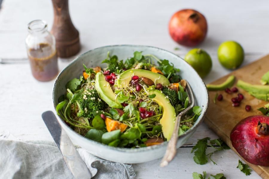 Ultimate Superfood Salad 4.jpg