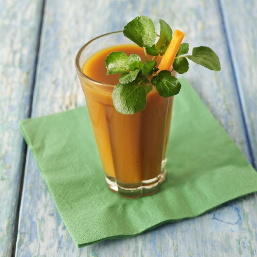 Watercress and Orange Detox Tonic – Snack.jpg
