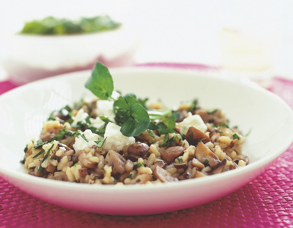 Risotto+with+Watercress+and+Mushroom.jpg