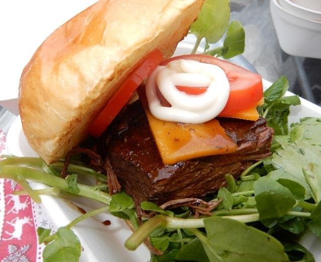 burger+firefeast.jpg