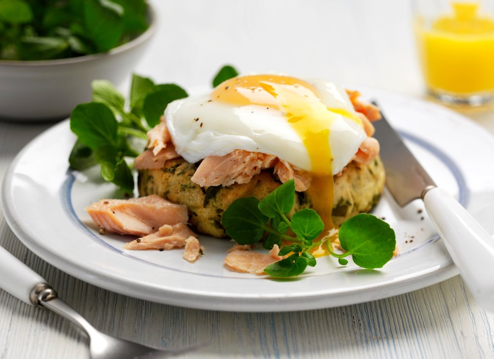 Warm+watercress+potato+cake+with+poached+egg+and+trout.jpg